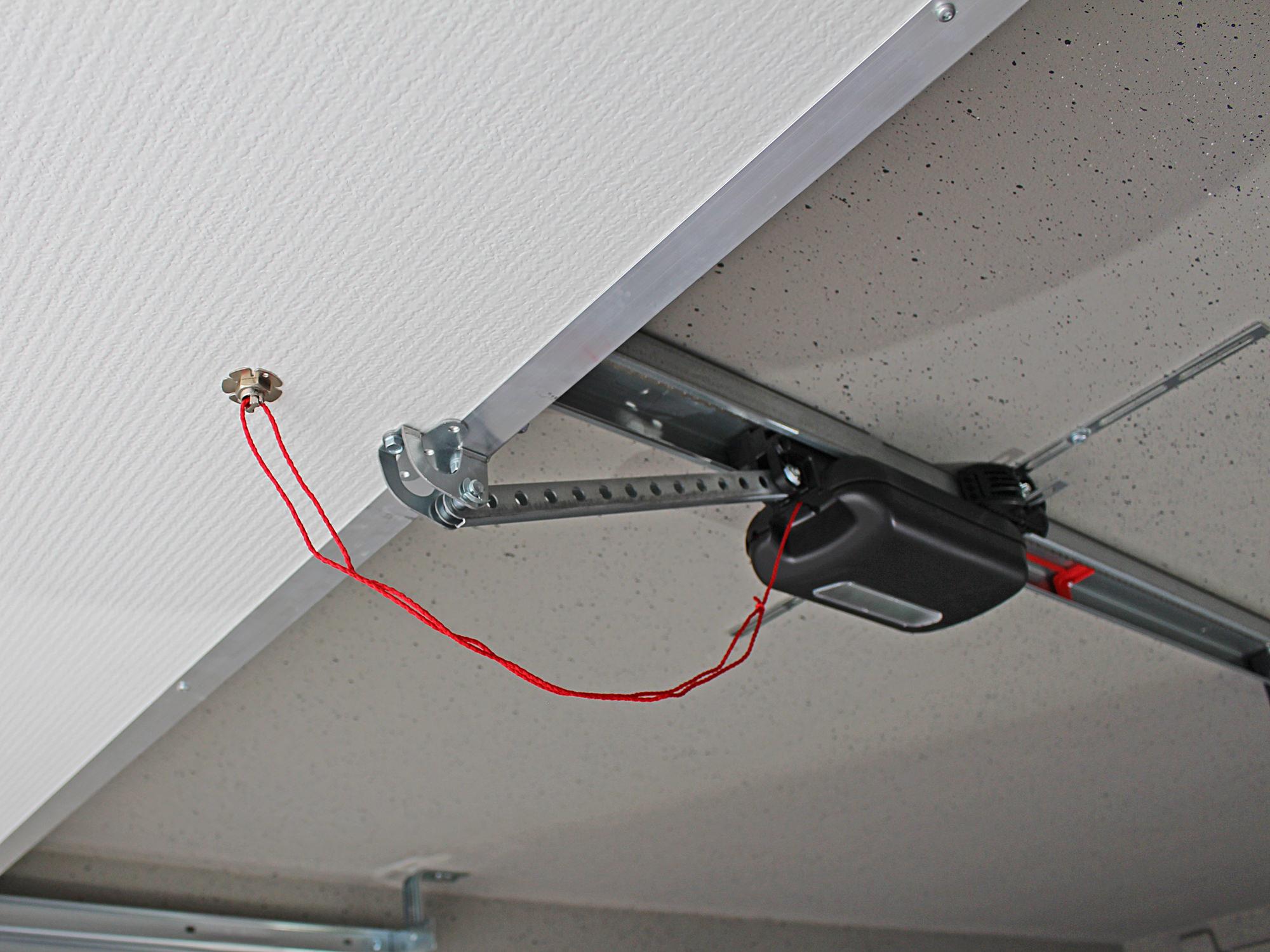 Bevorzugt BauInno – Garagenrenovierung und -modernisierung in Profi-Qualität. NZ81